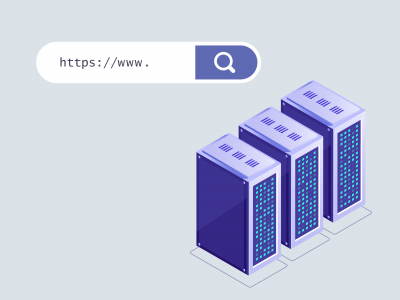 domain-hosting.png