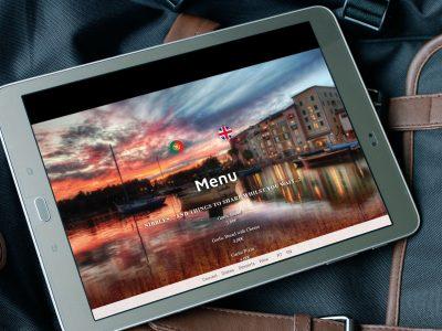 portofino-menu-tablet-scaled.jpg