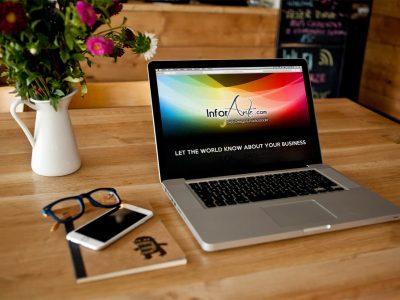 webdesign-1.jpg