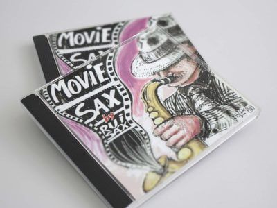 CD-MovieSax.jpg