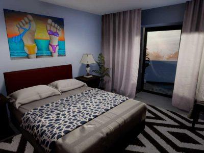 interactive-bedroom.jpg