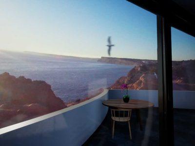 interactive-outside.jpg